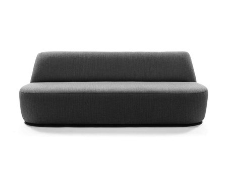 where to buy sofa in jb slate top table what s new bright chair