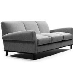 Bright Sofa Contemporary Sofas For Living Room Seating Chair