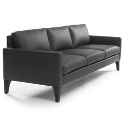 Bright Sofa Chaise Longue Cama Conforama Seating Sofas Chair Madison