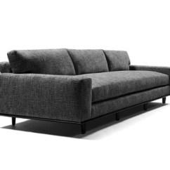 Bright Sofa Score Sepsis 2018 Seating Sofas Chair Milo