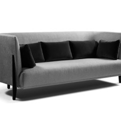 Bright Sofa Lane Sectional Sofas Seating Chair Miry