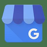 google_my_business 161