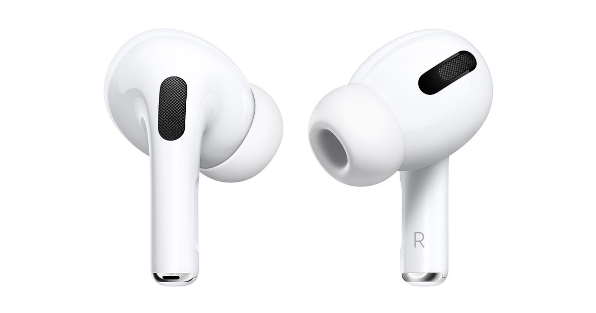 apple airpods competition winner