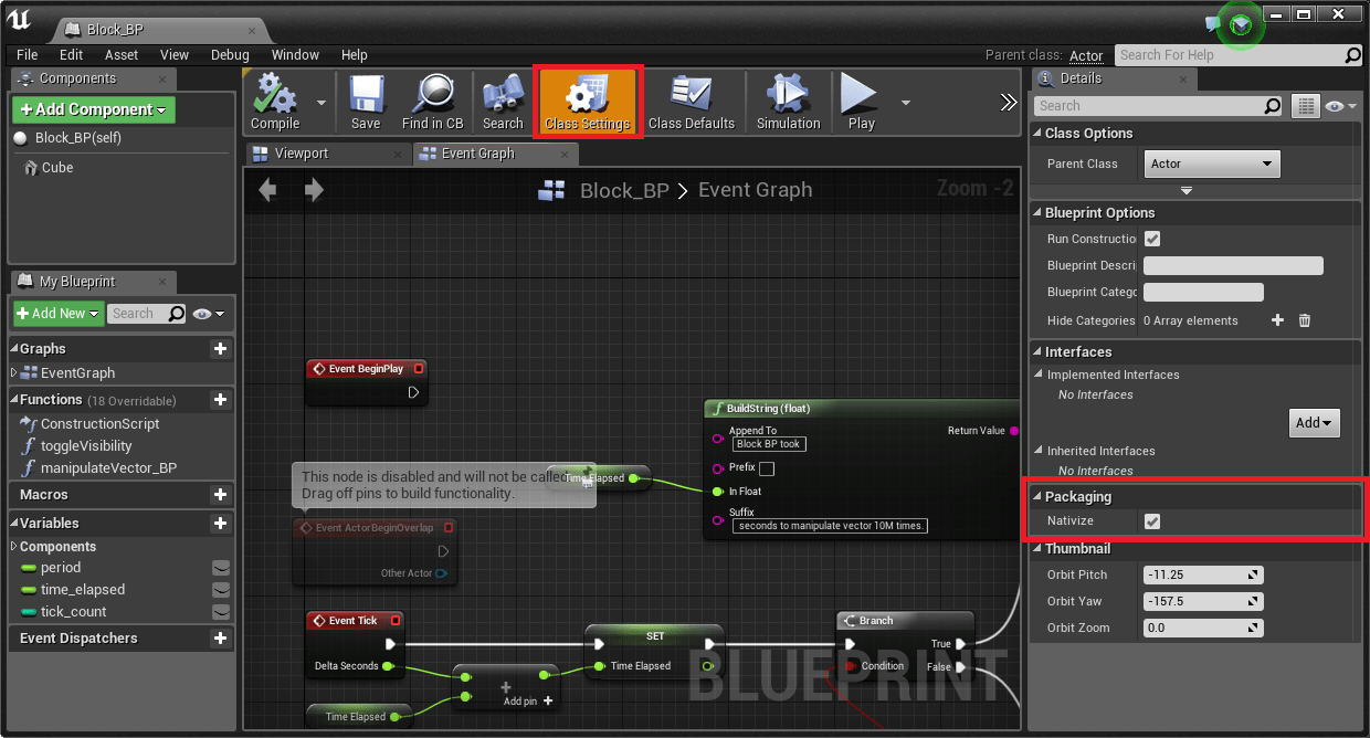 7 Tips to Optimizing for Virtual Reality with Unreal Engine 4