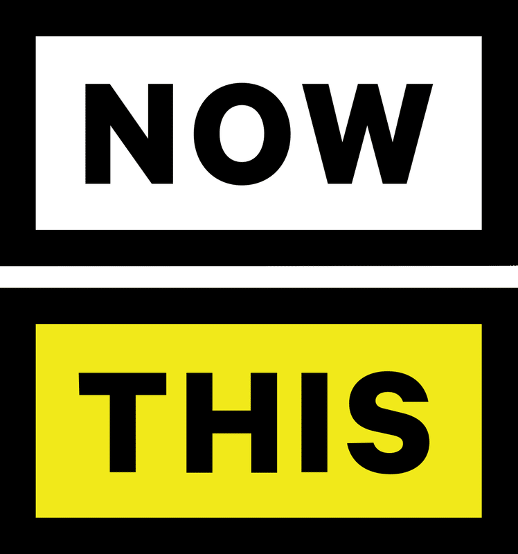 now-this_orig