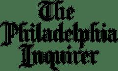 philadelphia-inquirer-symbol