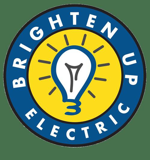Logo_brightenupelectric