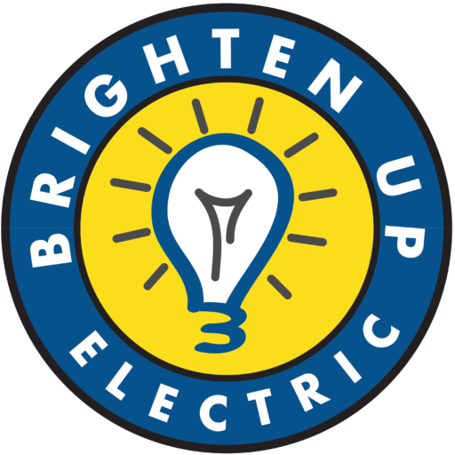 cropped-brightenUpelectricLogo.png