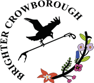 Brighter Crowborough