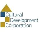 Clients - Cultural Development Corporation Logo