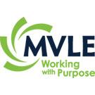 Clients - MVLE Logo