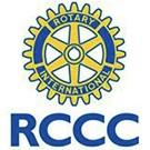 Clients - RCCC Logo