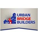 Clients - Urban Bridge Builders (UBB) Logo