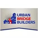 Clients - Urban Bridge Builders (UBB) Logo