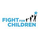 Clients - Fight for Children (FFC) Logo