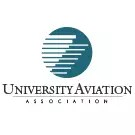 Clients - University Aviation Association (UAA) Logo