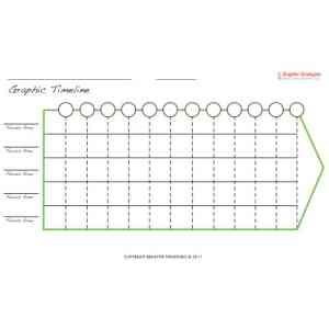 Graphic Timeline Facilitation Guide