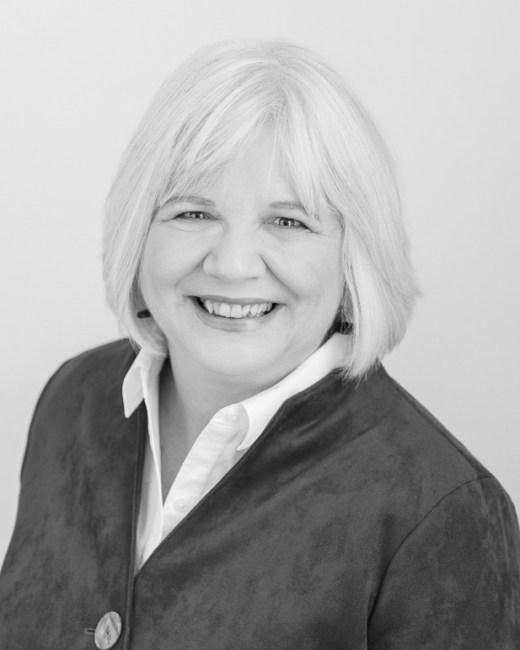 Barbra Kavanaugh