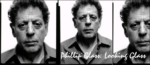 phillipglass.jpg