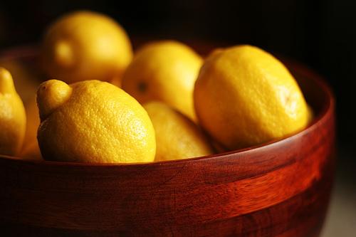 lemonade512269687_aa4444973b