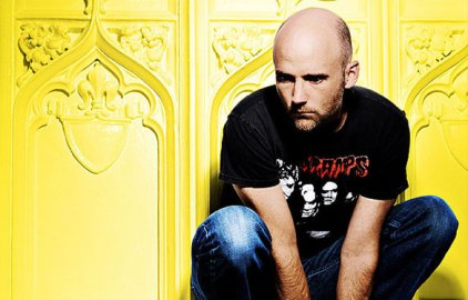 BuzzFeature.Moby.LG