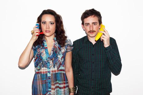 telephones_sm