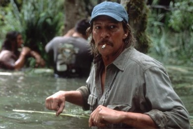 chris_cooper_swamp