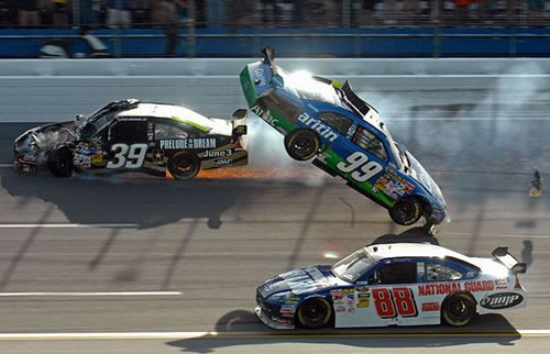 nascar-crash-action