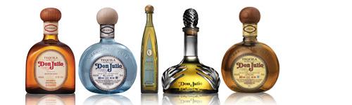 don-julio-tequilas