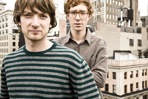 Kings+of+Convenience-1
