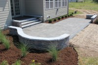 Landscaping & Paver Patio Installation - Bright Green ...