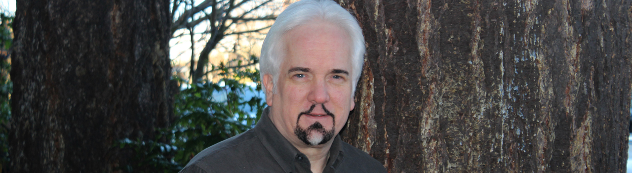 Bright Hearts Counseling