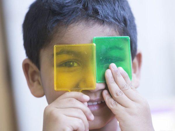 Stem Education & Activities Preschools Bright Horizons