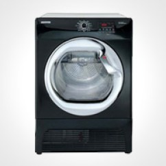 Kitchen Appliances Pay Monthly Aid Replacement Parts Brighthouse Washers And Dryers