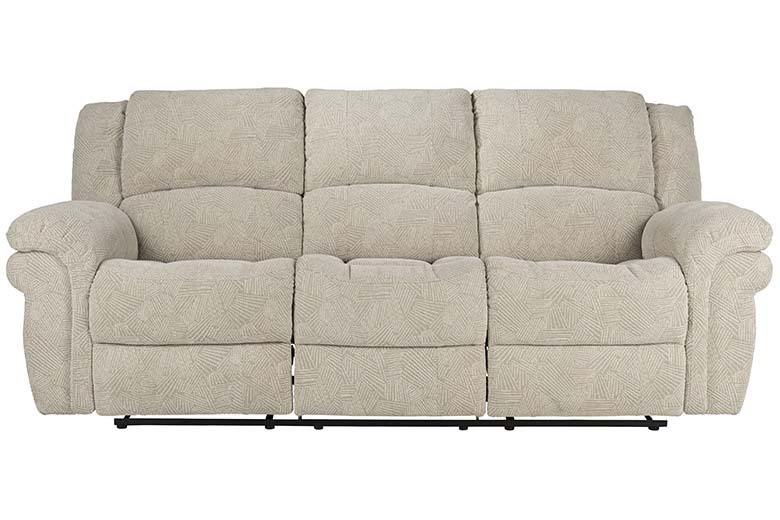 clearance sofa beds for sale sofas loveseats 2 refurbished furniture brighthouse