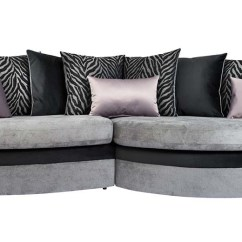 Sofas For Less Uk Inexpensive Sectional Small Spaces Refurbished Furniture Clearance Brighthouse Lebolisnu Main Jpg