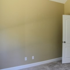 Painting Living Room Off White Small Desk Interior