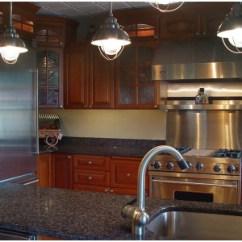Kitchen And Bath Design Center Signature Warehouse Sale Bright Ideas Lighting