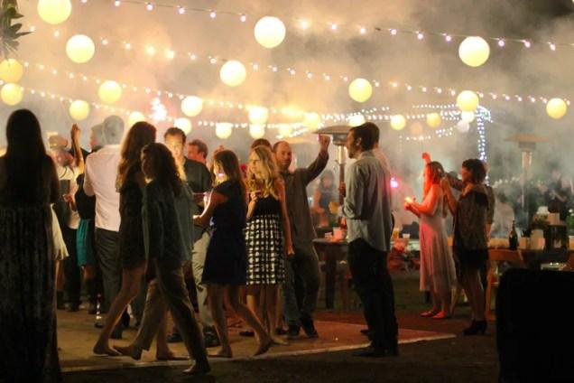 eveningdanceSDBG