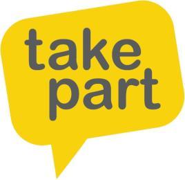take part