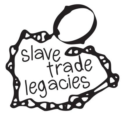 Slave Trade Leagacies Flyer