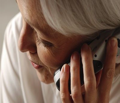 Voice of the customer: A Call Centres Calling