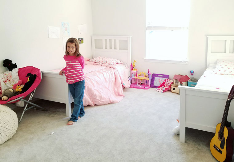 5 Ways To Get Kids To Do Chores When They Really Don T