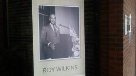 Wilkins 2