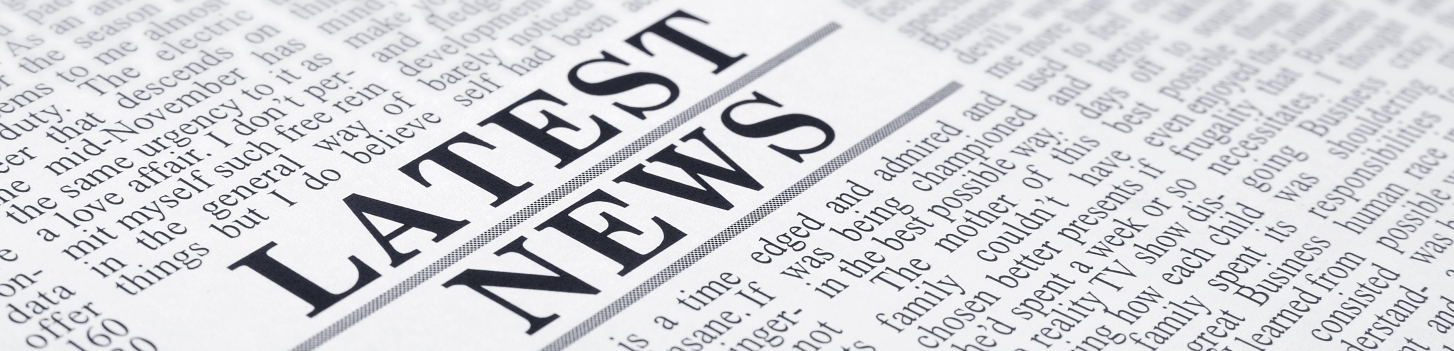 Latest News   Brightlime