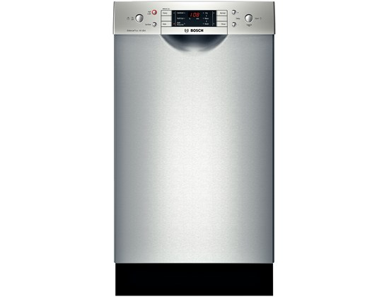 brightngreen_bosch dishwasher