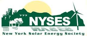 nyses_logo
