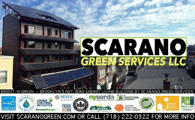 SCARANO_green_services_Aug