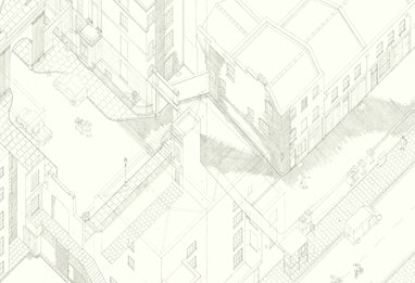 Management, Practice and Law in Architecture PGDip
