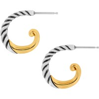 Kindred Kindred Post Hoop Earrings Earrings